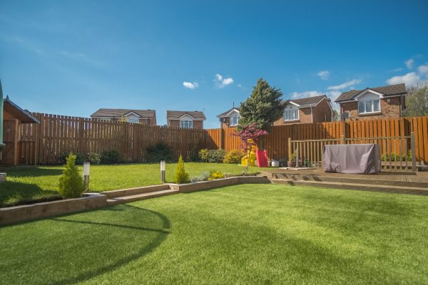 landscaping company sydney north shore master groups