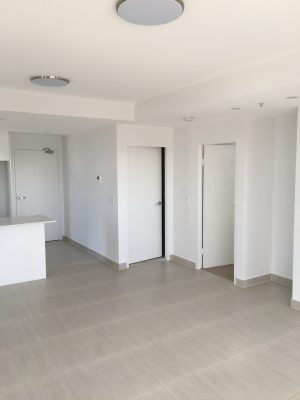 Unit Painting indoor and outoor sydney north shore