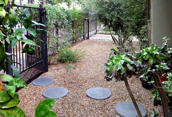 landscaping experts sydney
