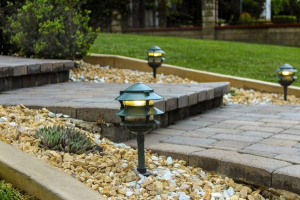 landscaping company north shore