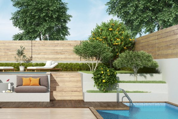 Pool Fencing Experts